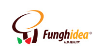 Funghidea