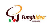 Funghidea