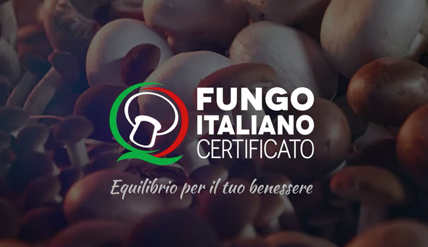 Nuovo spot Fungo Italiano Certificato: in onda con la semifinale di Masterchef 10